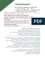 Terjemahan BLS.docx