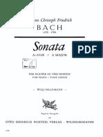 JCBachSonataAMajor4hands.pdf