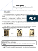el-nuevo-orden-conservador-epoca-de-los-decenios1.pdf