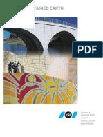 VSL Retaining Walls.pdf