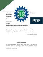 Tareas de sintesis de mecanismos.docx