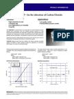 PDF TGS4160