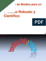 Moldeo Cientifico Curso.rev 21-05-1 Rev 2 PDF