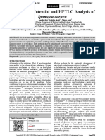 Allelopathic_Potential_and_HPTLC_Analysis_of_Ipomoea_carnea.pdf