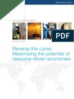 MGI_Reverse_the_curse_Full_report (1).pdf