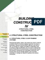 1_building_const_4