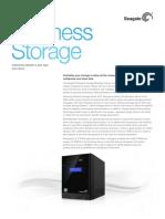 win-server-4-bay-nas-data-sheet-ds1798-3-1311gb-apac.pdf