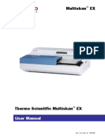 THERMO Multiscan EX ProductPDF_56825