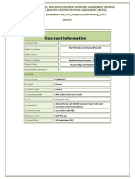 IMFPA-NLP-Dawn (1).docx