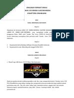 1. Draft Pedoman Arci Chapter - Update