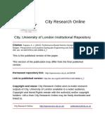 Chapter 7-Performance-Based Seismic Design and Assessment of Bridges.pdf