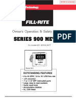 Flow Meter Fillrate 900 Series.pdf