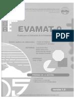 Evamat_0