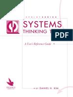 Systems-Thinking-Tools-TRST01E.pdf
