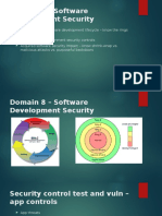 Domain-8-Software-Development-Security.pptx