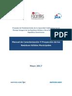 02-Caracterización-de-RSM.pdf
