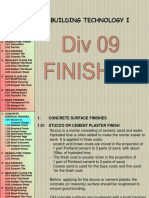 09_finishes_.ppt