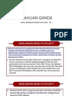 info kg-1