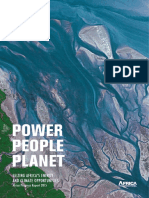 Power,People,Planet
