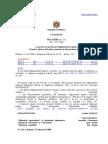 HGM216 Regl Tehnice Gemuri, Jeleuri, Dulceţuri, Piureuri Şi Alte Produse Similare