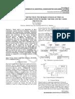 A  NOVEL FAULT DETECTION TECHNIQUE FOR ELECTRICAL.pdf