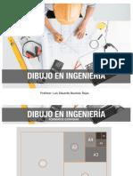 Introducción - Formatos