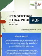 Pengertian Etika Profesi-k1_cho