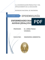2DA. MONOGRAFIA-EPIDEMIOLOGIA