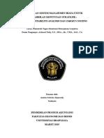 264384338-PENGGUNAAN-SISTEM-MANAJEMEN-BIAYA-UNTUK-PENGAMBILAN-KEPUTUSAN-STRATEJIK-PRODUCT-PROFITABILITY-ANALYSIS-DAN-TARGET-COSTING.docx