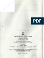 Ambedkar's Conversion- Eleanor Zelliot.pdf