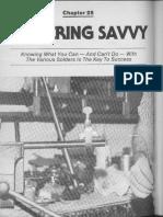 Chapter 25 Soldering Savvy.pdf