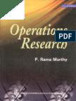 Operation Research.pdf