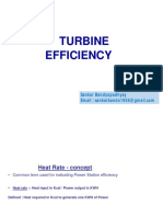 1.Turbine efficiency.pdf