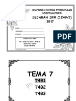 1.2017 Sej Trial k2 (Tema 7) Skema (1)