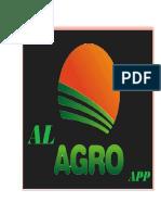 Al Agro App Trabajo Final 2013