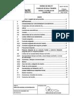 nnl011-portafusibles.pdf