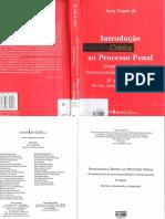 199505860-Aury-Lopes-Jr-Introducao-Critica-ao-Processo-Penal.pdf