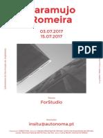INSITU-CARTAZ-ForStudio
