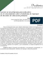Dialnet-EfectosDeUnProgramaPsicoeducativoEnElConocimientoS-3994412.pdf