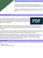 Concepto Bobath resumen.docx