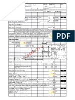 member-design-reinforced-concrete-staircase-bs8110-v2015-01.pdf