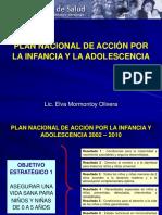 Control Prenatal (2)