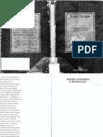 Robert Darnton Boemia Literaria E Revolucao O Submundo Das Letras No Antigo Regime