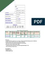 Tantalum-9.doc