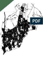 prism-phase-ix.pdf