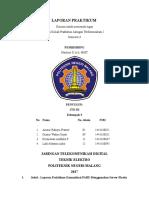 LAPORAN PRAKTIKUM ELASTIX.docx