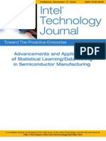 DataMiningInSemiconductorManufacturing.IntelTechnologyJournal