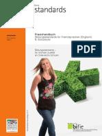 88 Praxis4neu Bist e Sek1 Praxishandbuch Englisch 8 2011-08-22
