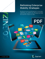 Rethinking-Enterprise-Mobility-Strategies.pdf