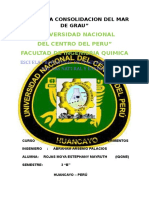 AÑO-DE-LA-CONSOLIDACION-DEL-MAR-DE-GRAU (4) 111111sss.docx